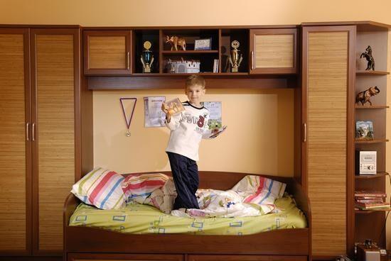 Мебель для гостиной корпусную мебель